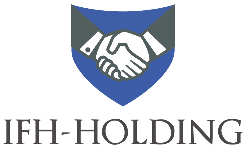 IFH-Holding